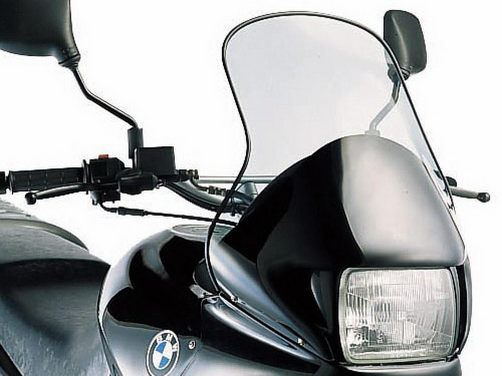 GIVI Windschild BMW F 650 (1994-1996)