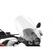 GIVI Windschild BMW R 1150 GS (2000-2003)