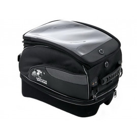 Hepco & Becker Street Tourer XL Lock-It Tankrucksack