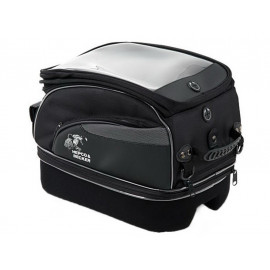 Hepco & Becker Street Tourer L Lock-It Tankrucksack