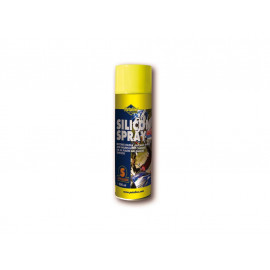 Putoline Silicone Spray (500ml)