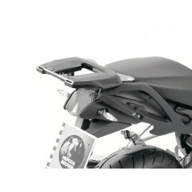 Hepco & Becker Alu Rack BMW R 1200 R (2006-2010)