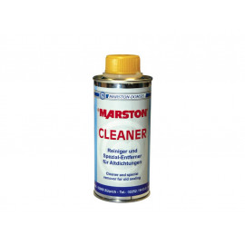 Marston-Domsel Cleaner (250ml)