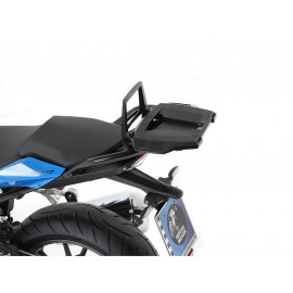 Hepco & Becker Alu Rack BMW R 1200 R (2015-)