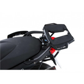 Hepco & Becker Alu Rack BMW F 800 R (2015-)