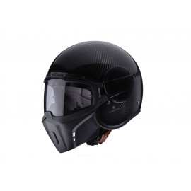Caberg Ghost Klapphelm (carbon)