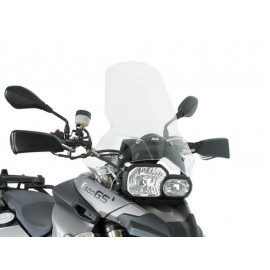 GIVI Windschild BMW F 650 / 800 GS (2008-2013)