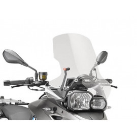 GIVI Windschild BMW F 700 GS (2013-2017)