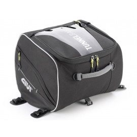 GIVI EA122 Easy Bag Tunnel- / Satteltasche (23 Liter)