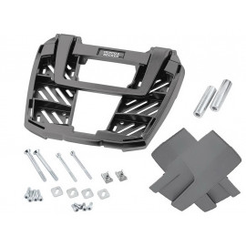 Hepco & Becker Easy Rack Honda CB 500 X
