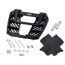 Hepco & Becker Easy Rack BMW R1200GS (2013 schwarz)
