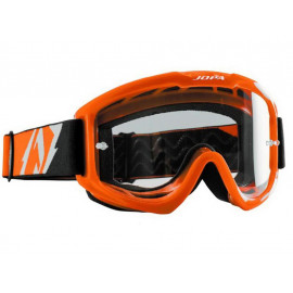Jopa Venom II MX Brille (orange)