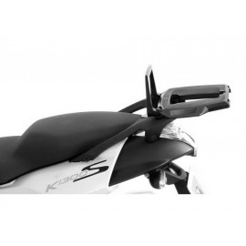 Hepco & Becker Alu Rack BMW K 1300 S