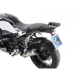 Hepco & Becker Easy Rack BMW R nineT