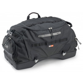 GIVI Ultima-T Waterproof Hecktasche (55 Liter
