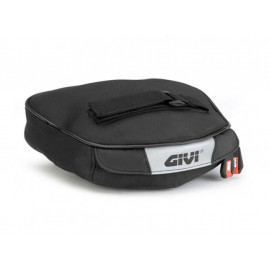 GIVI X-Stream Bag Hecktasche BMW R1200GS LC Adventure (2014-)